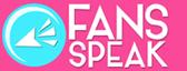 Fans speak