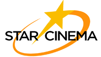starcinema-logo-20th.png